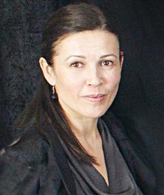 Bilde av Mone Mikkelsen