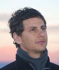 Photo of Gabriel Lacerda