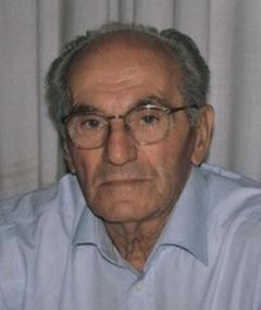 Photo of Bruno Scipioni