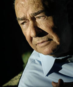 Photo of Alvaro Mancori
