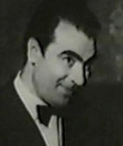 Photo of Dante Maggio