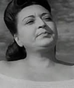 Photo of Gina Mascetti