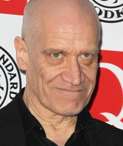 Photo of Wilko Johnson
