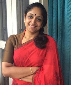 Foto af Sreelakshmi