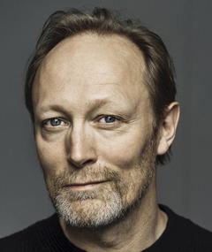 Lars Mikkelsen adlı kişinin fotoğrafı