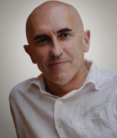 Francesco Miccichè का फोटो
