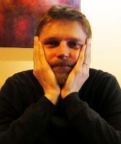 Photo of Marko Škop