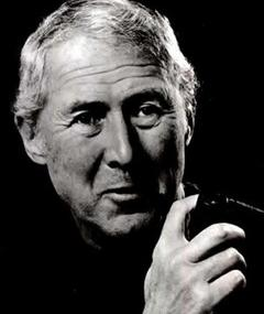 Photo of Anthony Quayle