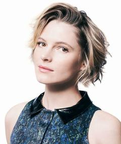 Photo of Amy Seimetz