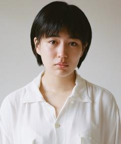 Photo of Mai Kiryu