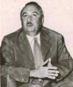 Vinicio Marinucci का फोटो