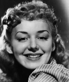Photo of Anne Shirley