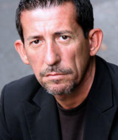 Photo of Claudio Casadio