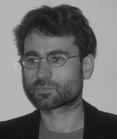 Photo of Giovanni Galavotti