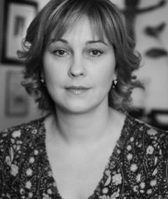 Foto Suzana Nikolic