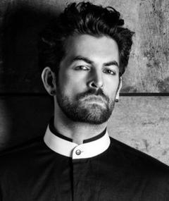 Photo of Neil Nitin Mukesh