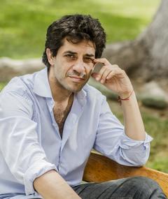 Bilde av Ezequiel Acuña