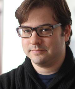 Photo of Adam Spielberg