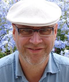Photo of Andrzej Jakimowski