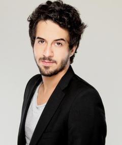 Photo of Daniel Tovar