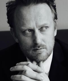 Photo of Ola Fløttum