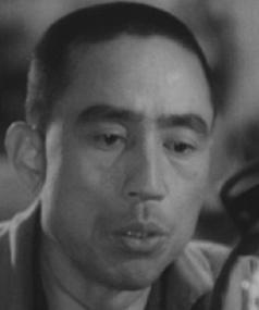 Photo of Sôji Kiyokawa