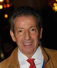 Michel Creton adlı kişinin fotoğrafı