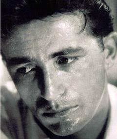 Photo of Giorgos Foundas
