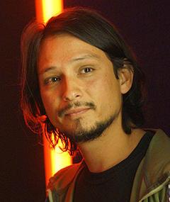 Omar Guzmán Castro का फोटो
