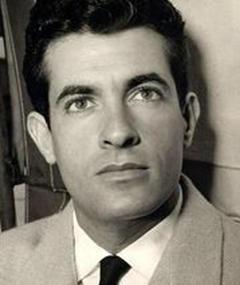 Gambar Germán Cobos