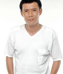 Photo of Anlian Yao