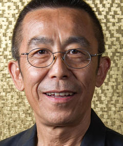 Photo of Lü Yue