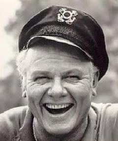 Photo of Alan Hale