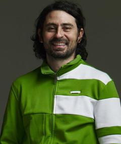 Pedro Saleh का फोटो