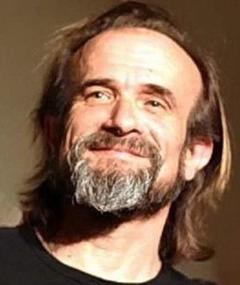 Photo of Marc Di Napoli
