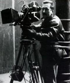 Henri Decae এর ছবি