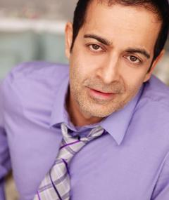 Photo of Sanjay Chandani