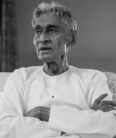 Photo of V.K. Murthy