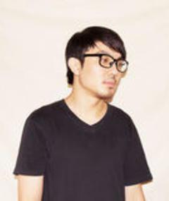 Photo de Ian Ku