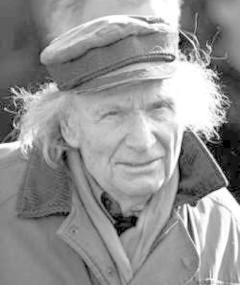 Photo of Ivry Gitlis