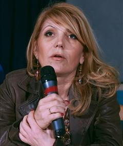 Photo of Biljana Prvanovic