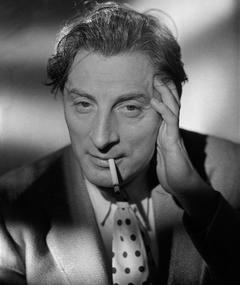 Photo of Jean Tissier