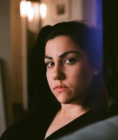 Photo of Rayka Zehtabchi