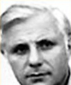 Photo of Rezo Kveselava