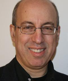 Photo of Donald Sosin