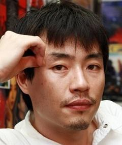 Photo of Ryoo Seung-wan