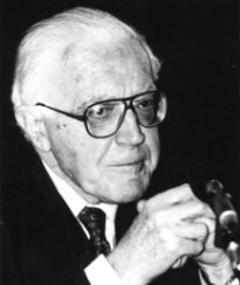 Photo of Giancarlo Vigorelli