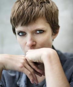 Photo of Liesa Van der Aa