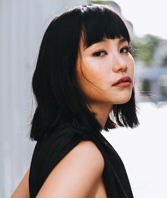 Photo of Chicha Amatayakul