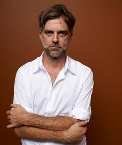 Foto van Paul Thomas Anderson